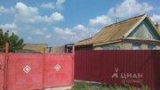 Продажа дома, Солянка, Светлоярский район, Ул. Центральная - Фото 2