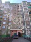 Продается 3-к Квартира ул. Орловская