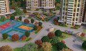 Продажа квартиры, Рязань, дп, Купить квартиру в Рязани по недорогой цене, ID объекта - 318717912 - Фото 3