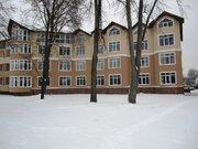Предлагается 1-комнатная квартира в г. Дмитров, ул.Рогачевская, ЖК Гав