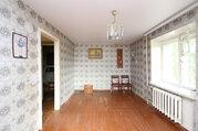Владимир, Усти-на-Лабе ул, д.33, 1-комнатная квартира на продажу - Фото 4