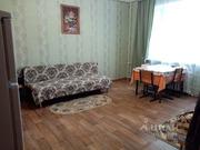 Купить комнату в Наро-Фоминске