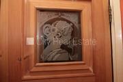 Продажа квартиры, Джохара Дудаева гатве, Купить квартиру Рига, Латвия по недорогой цене, ID объекта - 319109809 - Фото 6
