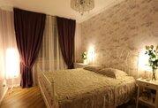 3-х комнатная квартира в г. Раменское, ул. Приборостроителей, д. 1а - Фото 3