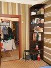 Продажа 3х комнатной квартиры по адресу: 1-я улица Машиностроения 4к4 - Фото 4