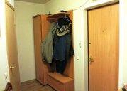 Предлагается 1-комнатная квартира в центре г.Дмитрова ул. Маркова д.16 - Фото 5