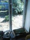 Продается 1-этажный дом, Крынка - Фото 4