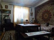 Окулова,6, Купить квартиру в Перми по недорогой цене, ID объекта - 321778106 - Фото 2
