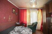 Продажа квартиры, Рязань, дп, Купить квартиру в Рязани по недорогой цене, ID объекта - 321004961 - Фото 3