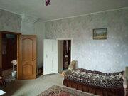 Продается Часть жилого дома в п.Учхоза Александрово - Фото 3