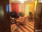 Отличная квартира, Купить квартиру в Белгороде по недорогой цене, ID объекта - 311880699 - Фото 5