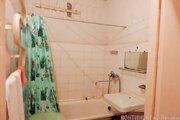 Продам 2-к квартиру, Рыбинск город, улица 50 лет влксм 18 - Фото 2