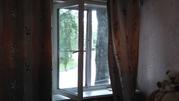 Серова 71, Продажа квартир в Сыктывкаре, ID объекта - 320462709 - Фото 3