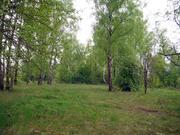 Продается участок 4 сотки под ИЖС в д. Таширово Наро-Фоминский район - Фото 3