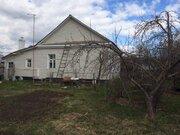 Жилой дом, ул.Гоголя - Фото 3