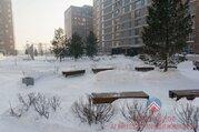 Продажа квартиры, Новосибирск, Ул. Большевистская, Продажа квартир в Новосибирске, ID объекта - 325088457 - Фото 42