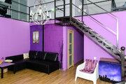 4 250 000 Руб., Для тех кто ценит пространство, Купить квартиру в Боровске, ID объекта - 333432473 - Фото 13
