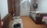 Сдам комнату в общежитии в блоке из 2х комнат ул. С.Орджоникидзе д.3 .