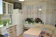 Продажа квартир ул. Большевистская, д.2а