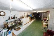 810 000 €, Продаю роскошную виллу в Испании, Продажа домов и коттеджей Малага, Испания, ID объекта - 504364484 - Фото 34