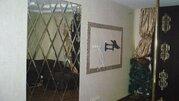 Квартира с инд. отоплением, Купить квартиру в Ставрополе по недорогой цене, ID объекта - 319568849 - Фото 4