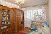 2-к.кв, Дальние Черёмушки, Попова - Фото 5