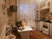 Продажа квартиры, Ковров, Ул. Еловая - Фото 4