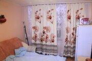 Комната на Батурина д.37, Купить комнату в квартире Владимира недорого, ID объекта - 700972481 - Фото 6