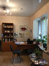 Продажа квартиры, Ярославль, Октября пр-кт., Купить квартиру в Ярославле, ID объекта - 325742599 - Фото 1