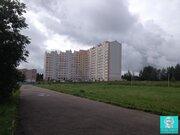 Продажа квартир ул. Марковцева