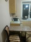 Предлагаем на продажу 3-х комнатную квартиру в г. Павловский Посад - Фото 1