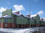 10 000 Руб., Комнаты в найм около Университета Дубна, Аренда комнат в Дубне, ID объекта - 700347172 - Фото 1