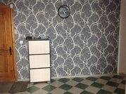 Продам 4к на пр. Молодежном, 7, Купить квартиру в Кемерово по недорогой цене, ID объекта - 321022156 - Фото 17