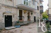 Продается уникальна однокомнатная квартира студия., Купить квартиру в Севастополе по недорогой цене, ID объекта - 324185730 - Фото 9