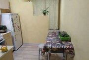 Продажа квартир ул. Транспортная, д.80