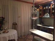 2-комнатная квартира в пешей доступности до метро Братиславская - Фото 2