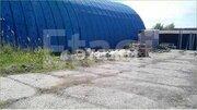 30 000 Руб., Сдам производственное помещение, Аренда склада в Тюмени, ID объекта - 900193881 - Фото 3