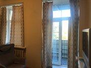 3-комнатная квартира 74,3 кв.м, Покровский бульвар 14/5 - Фото 2