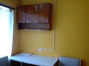 Срочно сдам однокомнатную квартиру на длительный срок, Аренда квартир в Перми, ID объекта - 328791705 - Фото 7