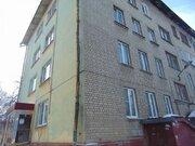 Продажа квартиры, Липецк, Ул. Интернациональная