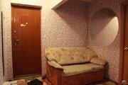 Школьная 3 (аренда, на длительный срок), Аренда квартир в Сыктывкаре, ID объекта - 321758968 - Фото 7