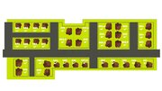 Земельный участок (ост. жко) в Краснооктябрьском р-не, Земельные участки в Волгограде, ID объекта - 201707867 - Фото 11