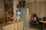 Продажа квартиры, Купить квартиру Рига, Латвия по недорогой цене, ID объекта - 313136310 - Фото 4