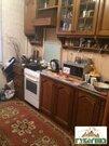 Продажа квартиры, Белгород, Ул. Железнодорожная, Купить квартиру в Белгороде по недорогой цене, ID объекта - 312416072 - Фото 3