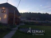 Продажа дома, Майма, Майминский район, Ул. Механизаторов - Фото 2