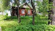 Продам часть дома 38 кв.м в мкр. Клязьма г.Пушкино М.О. - Фото 2