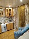 Продается 1-комнатная квартира – студия на 2-м этаже в 14-этажном моно - Фото 3