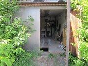 Гараж: г.Липецк, Опытная улица, д.11в/2, Продажа гаражей в Липецке, ID объекта - 400047113 - Фото 2
