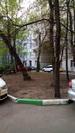 2к.кв, м. Аэропорт, Ленинградский пр-т, 62 - Фото 3