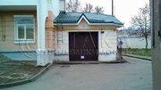 Продажа квартиры, Псков, Ул. Гоголя, Купить квартиру в Пскове по недорогой цене, ID объекта - 321857542 - Фото 15